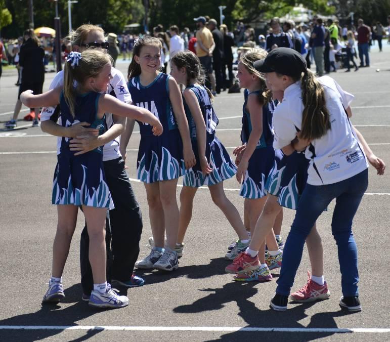 Eight-team A-grade competition as Maitland celebrates 70 ...